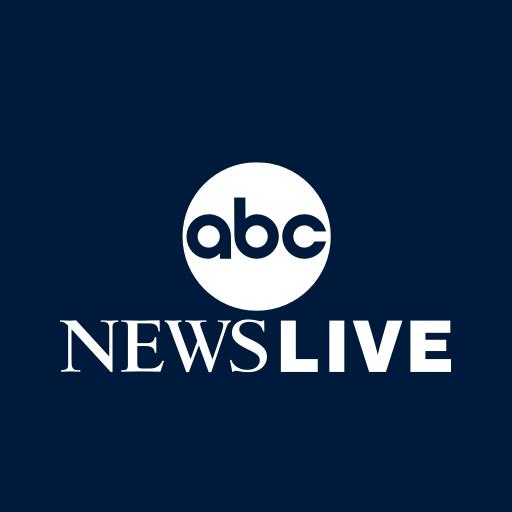 ABC News Live - Best Firestick Apps