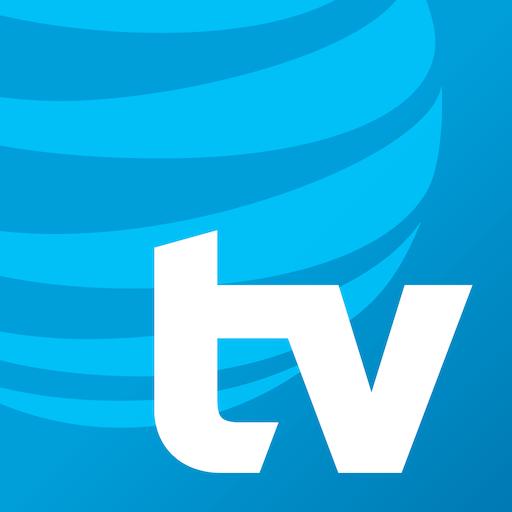 AT T TV - Best Firestick Apps