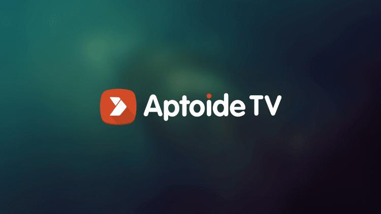 Aptoide TV Launching
