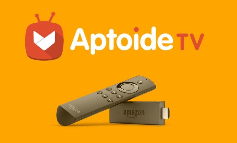 Aptoide TV for Firestick: How to Download, Install & Use