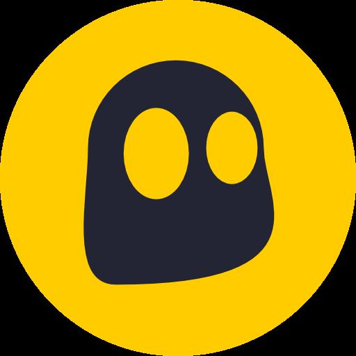 CyberGhost VPN - Best Firestick Apps