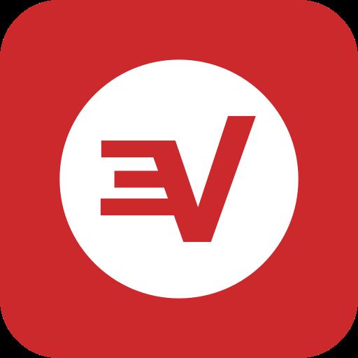 ExpressVPN - Best Firestick Security Apps