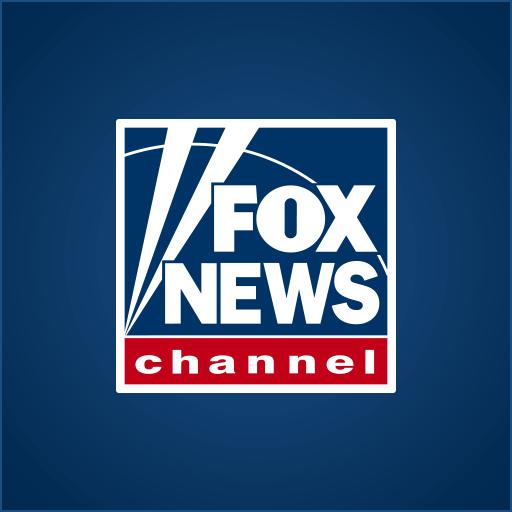 Fox News - Best Firestick Apps