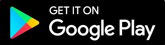 Amazon fire TV on Google Play