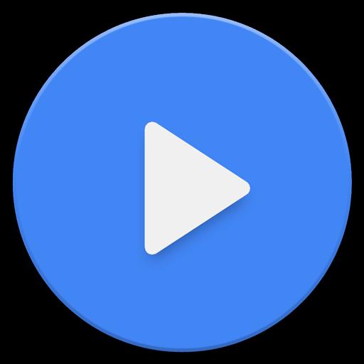 MX Player - Best Firestick Apps
