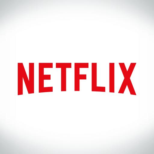 Netflix - Best Firestick Apps