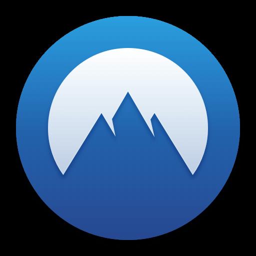 NordVPN - Best Firestick Apps