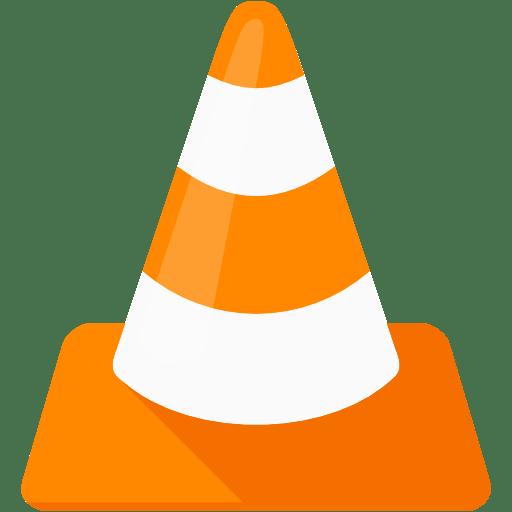 VLC Player - Best Firestick Apps