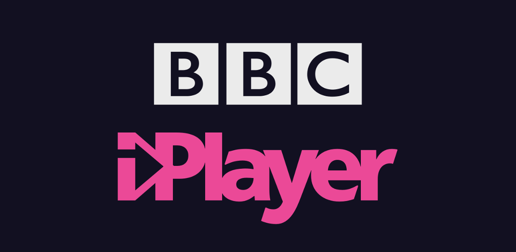 How to Install BBC iPlayer on Firestick / Android