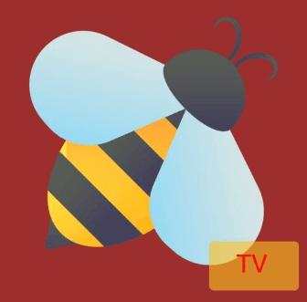 BeeTV- Cinema Apk Alternatives