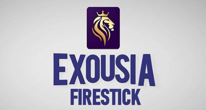 Exousia Apk on Firestick: How to Install for Free Movies & Live TV