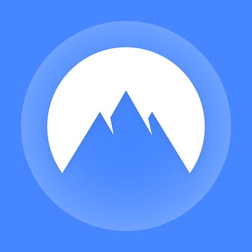 NordVPN - Best VPN for Firestick