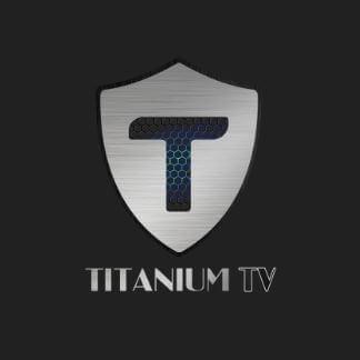 Titanium TV- Cinema Apk Alternatives