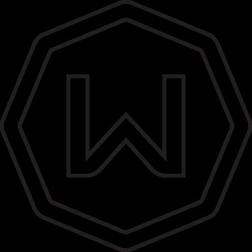Windscribe - Best VPN for Firestick