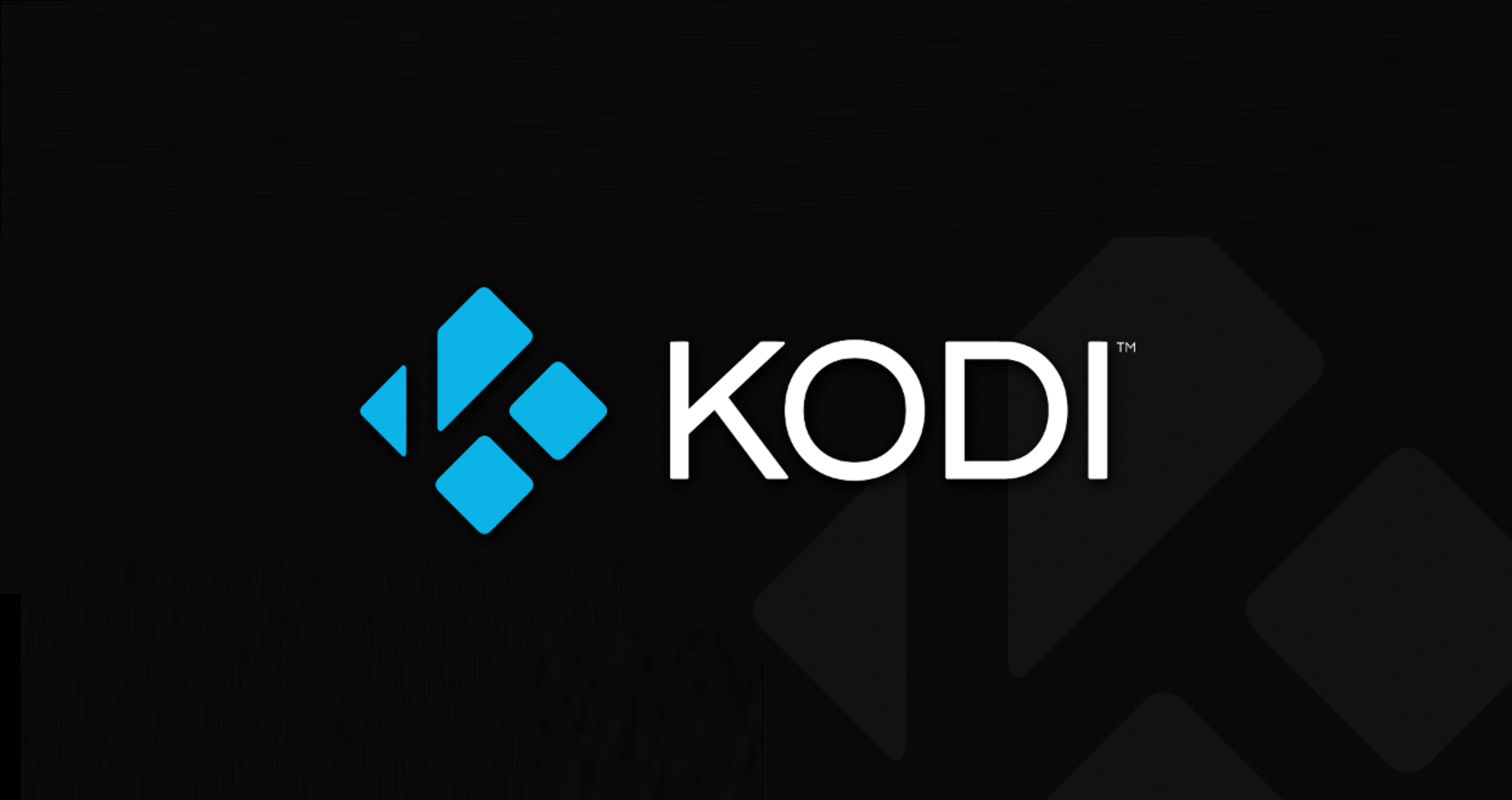 Best Kodi Builds You Must Use [2021]