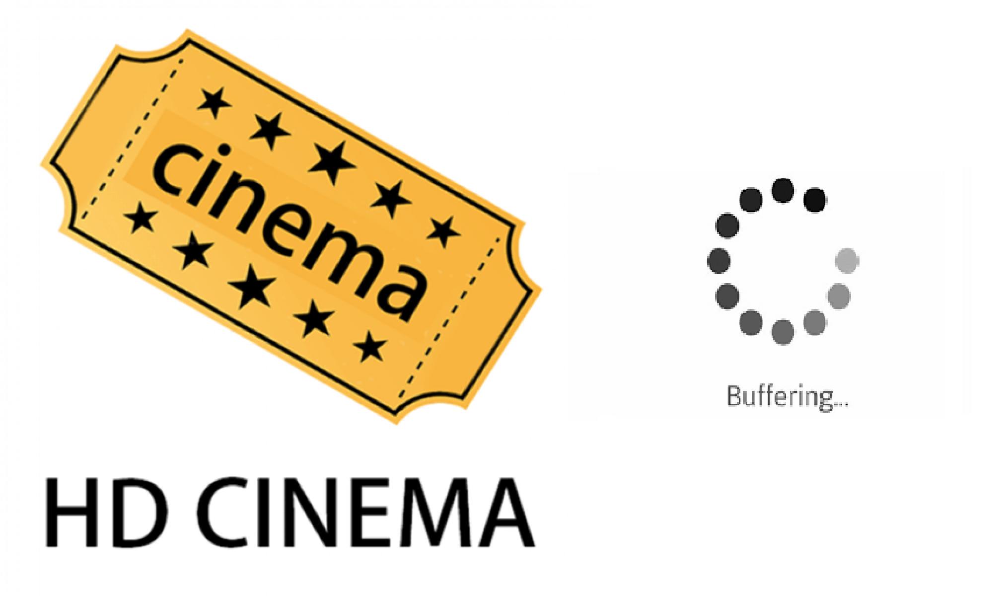 Fixed: Cinema Apk Buffering [4 Easy Ways]
