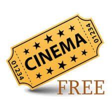 Cinema HD - Terrarium TV Alternatives