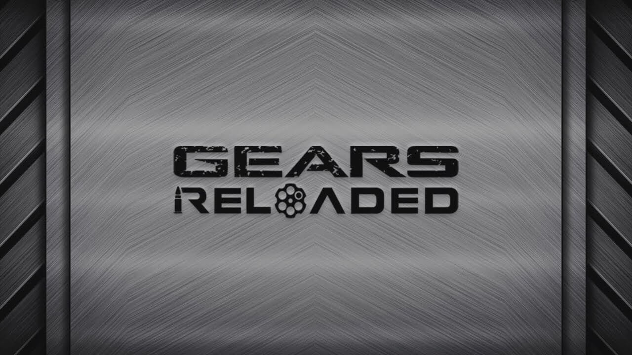 How to Install Gears TV Reloaded IPTV on Firestick