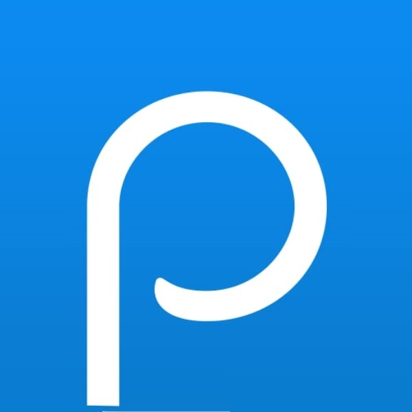 Philo TV - Terrarium TV Alternatives