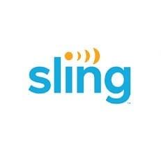 Sling TV - Terrarium TV Alternatives