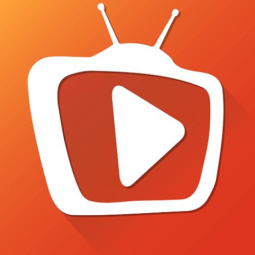 TeaTV - Terrarium TV Alternatives