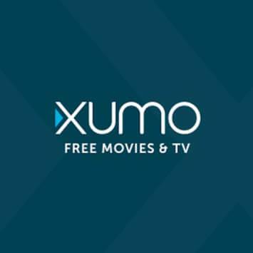 Best Terrarium TV Alternatives For Movies & Live TV [Free & Paid]