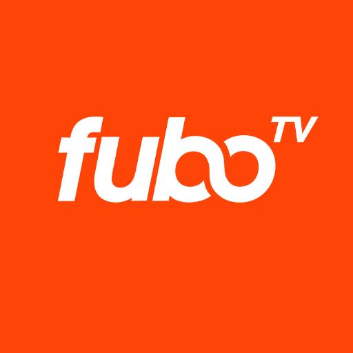fuboTV - Terrarium TV Alternatives