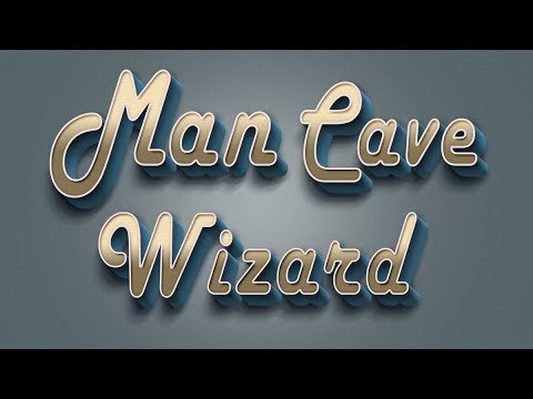How to Install Mancave Wizard Kodi Builds