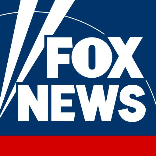 Fox News - Best Live TV App for Amazon Fire Stick