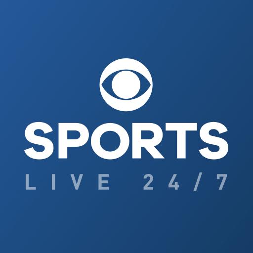 CBS - Best Live TV App for Amazon Fire Stick