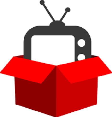 Redbox  - Best Live TV App for Amazon Fire Stick