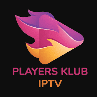Players Klub - Best Live TV App for Amazon Fire Stick