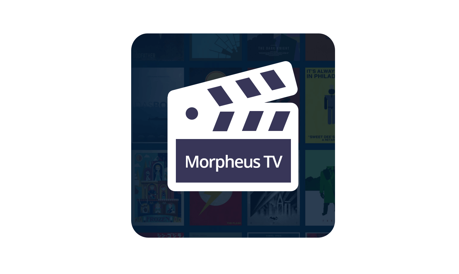 How to Install Morpheus TV on Firestick / Android