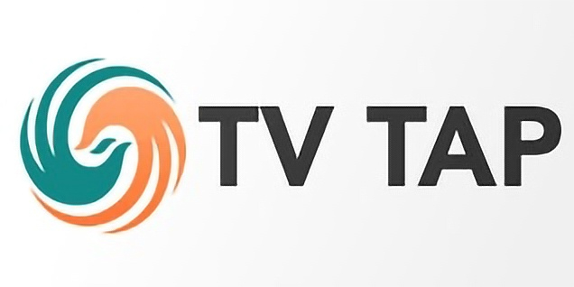How to Install TVTap on Firestick / Fire TV