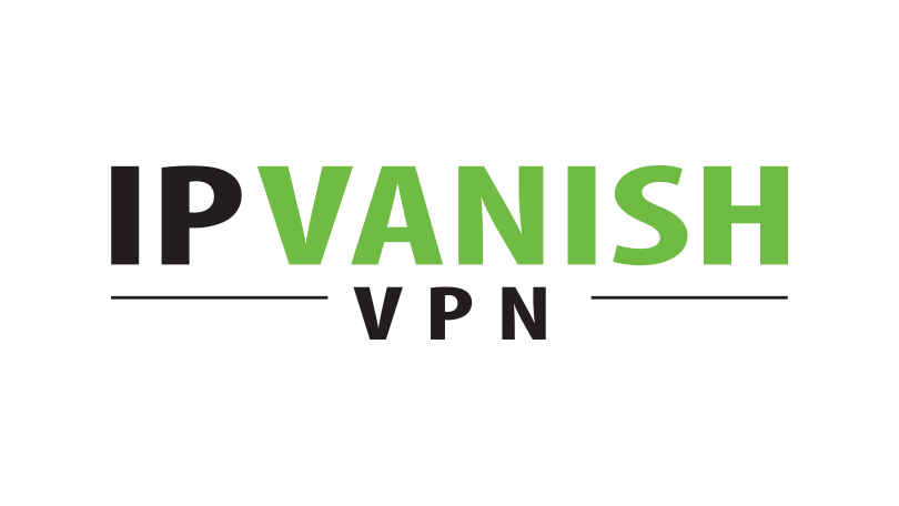 IPVanish on Firestick | How to Set up & Use