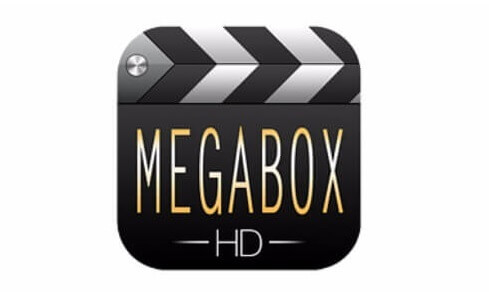 How to Install Megabox HD Apk on Firestick / Android