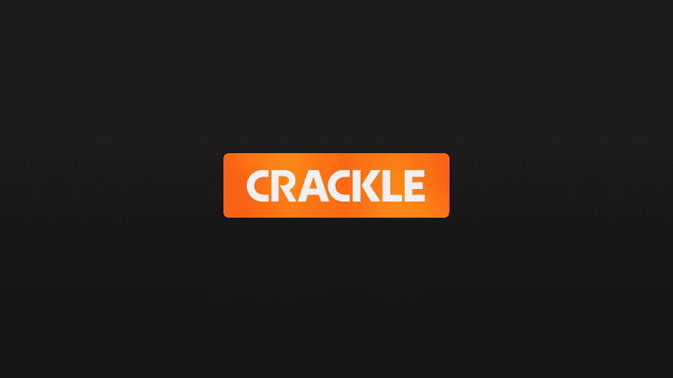 How to Install Crackle for Firestick / Kodi