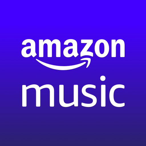 Amazon Music - Music Apps for Firestick