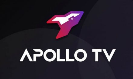 How to Install & Use Apollo TV on Firestick [2021]