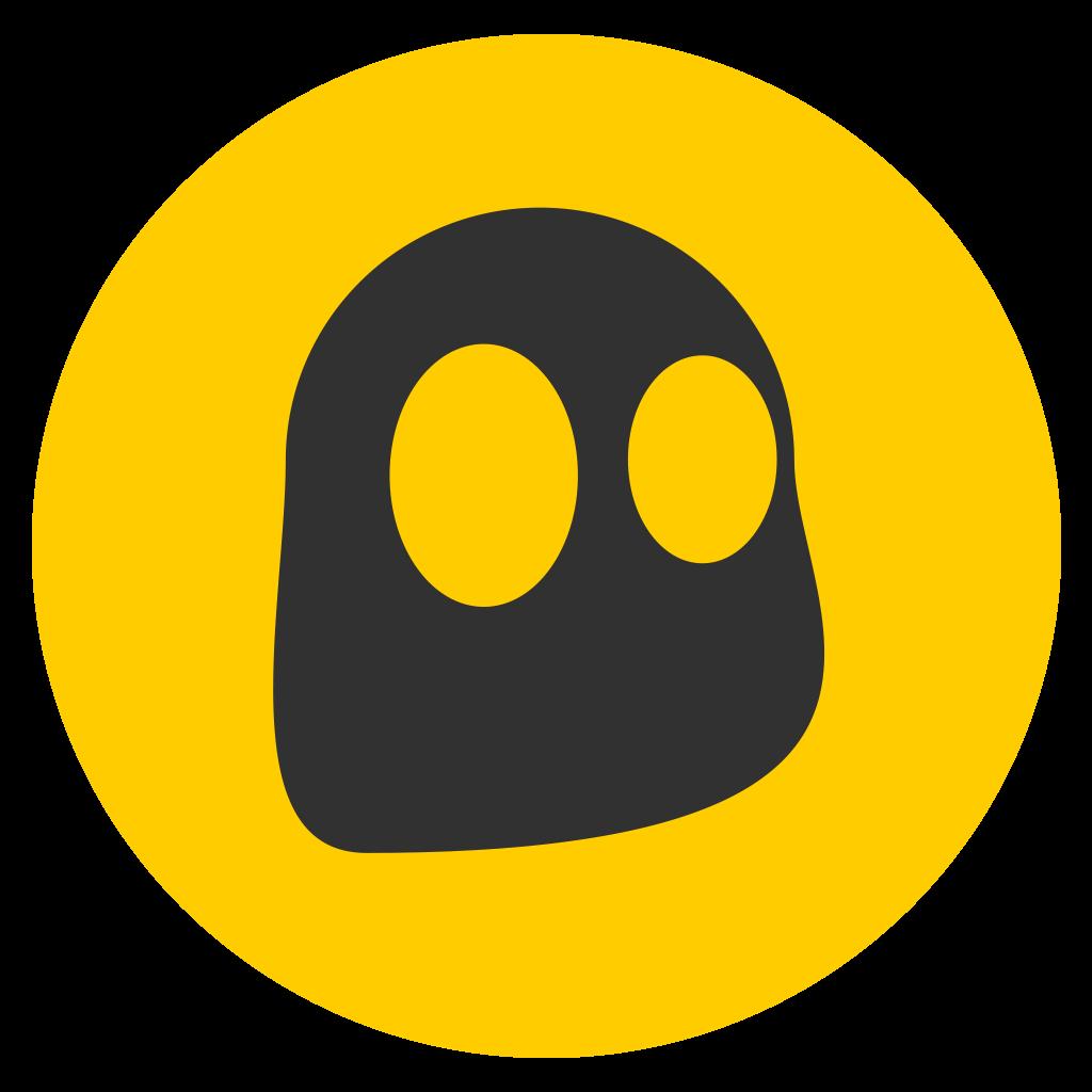 Cyberghost VPN - Best VPN for Kodi
