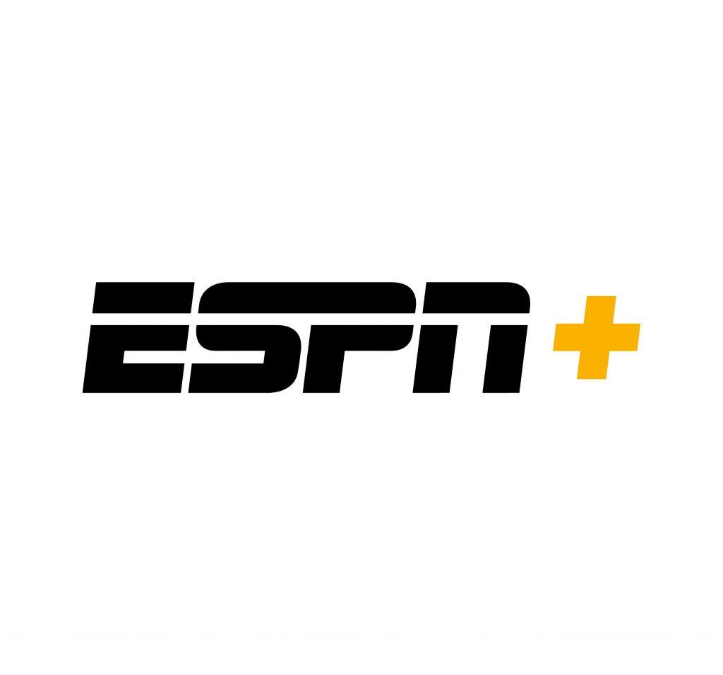 ESPN+ - UFC on Firestick