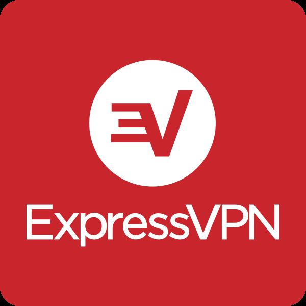 ExpressVPN - Best VPN for Kodi