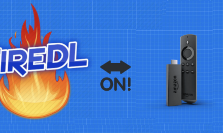 How to Get FireDL on Firestick To Easily sideload Apps