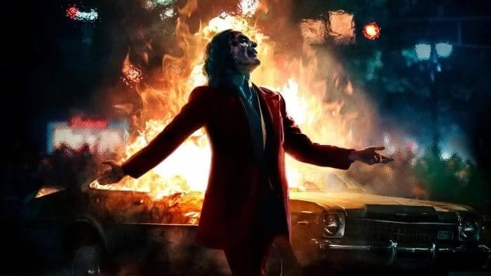 How to Install Joker 2.0 Kodi Addon [Krypton & Leia]