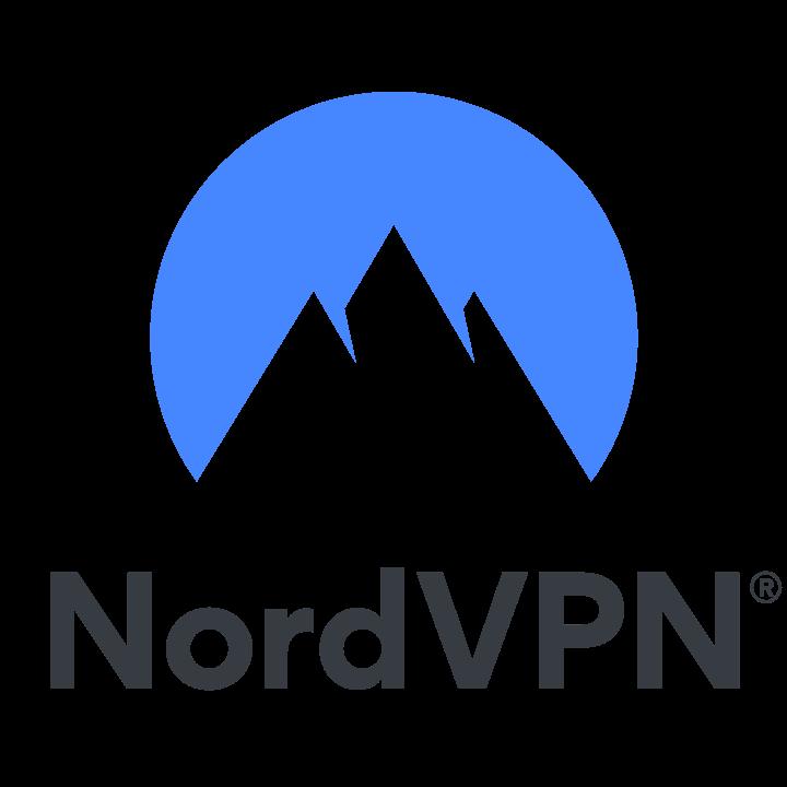 NordVPN - Best VPN for Kodi