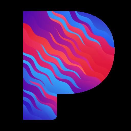 Pandora - Music Apps for Firestick