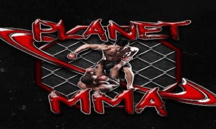 How to Install Planet MMA Kodi Addon [Krypton & Leia]