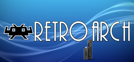 How to Install & Use RetroArch on Firestick / Fire TV