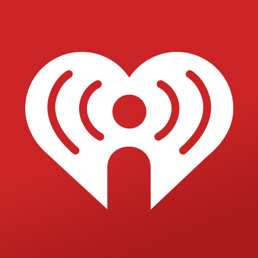 iHeartRadio - Music Apps for Firestick