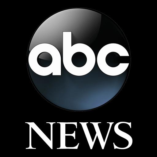 ABC News - Firestick Channels